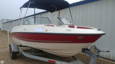 Bayliner 185 BR, 18', for sale - $16,750