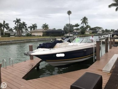 Monterey 298 SS, 31', for sale - $55,600