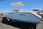 2004 Angler 2600 - #2