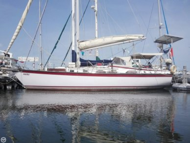 Endeavour 37, 37, for sale - $34,000