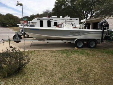 Blue Wave 2200 Pure Bay, 21', for sale - $36,900