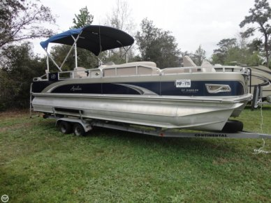 Avalon CF 2485 FF, 24', for sale - $26,500