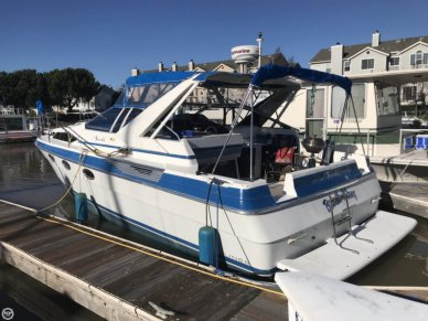 Bayliner 3450 Avanti Sunbridge, 3450, for sale - $27,000