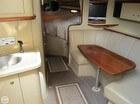 2002 Cruisers 3470 Express - #5