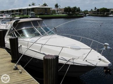 Cruisers 3470 Express, 34', for sale - $59,995