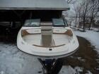 Super Fun Boat, Like New