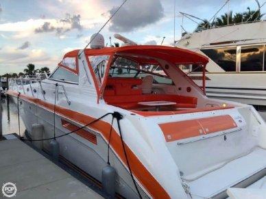 Sea Ray 500 Sundancer, 55', for sale - $152,900