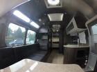 2013 Airstream International 27FB - #2