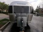 2013 Airstream International 27FB - #5
