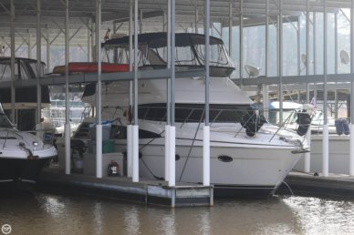Carver 42 Super Sport, 42, for sale - $194,000