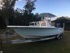 2017 Sea Hunt BX25BR - #5