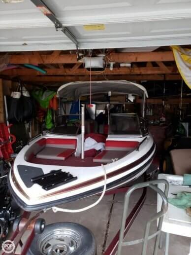 Skeeter SL 180, 180, for sale - $15,250