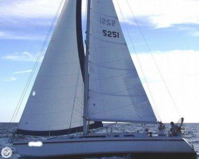 CS CS 40 Tall Rig, 39', for sale - $79,900