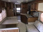 1998 Chieftain 33WB - #2
