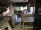 1998 Chieftain 33WB - #5