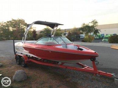 Sanger V215 S, 21', for sale - $59,900