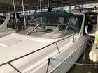 1998 Larson 310 Cabrio - #2