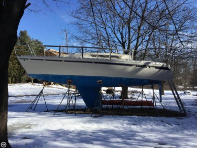 Beneteau FIRST 30E, 31', for sale - $9,500