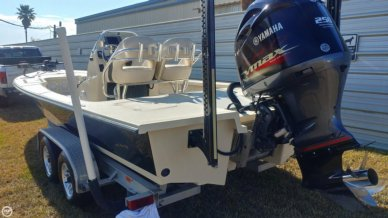 Majek 25 Extreme, 25', for sale - $53,900