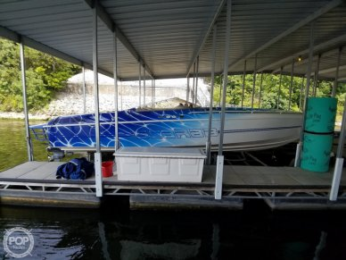 Scarab 31, 31, for sale - $39,950