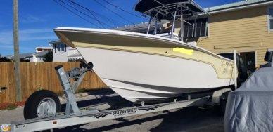 Sea Fox 236cc, 23', for sale - $35,900