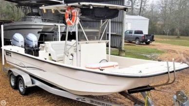 Carolina Skiff 24, 23', for sale - $46,000