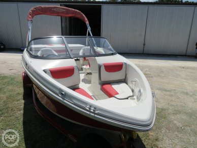 Tahoe 500TS, 19', for sale - $26,250
