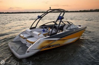 Scarab 195, 195, for sale - $38,000