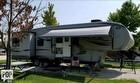 2011 Montana 323RL - #2
