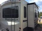 2011 Montana 323RL - #5