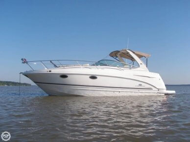 Chaparral 290 Signature, 30', for sale - $66,600