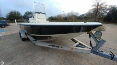 Mako 21LTS, 21', for sale - $35,600