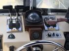 1988 Marinette 32 Sedan Bridge - #5