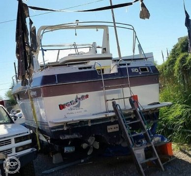 Cruisers 34, 34, for sale - $27,800