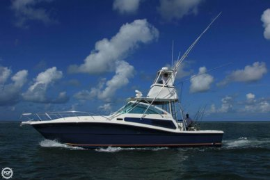 Jefferson Marlargo 410, 44', for sale - $166,700