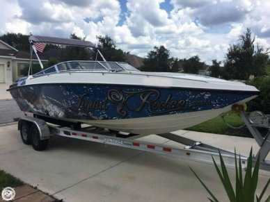Checkmate ZT240 BR, 24', for sale - $24,900