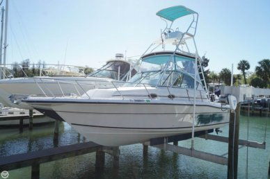 Stamas 290 Express, 31', for sale - $46,900
