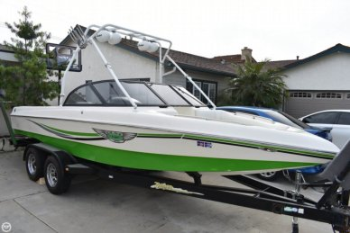 Tige 21i, 21, for sale - $21,750