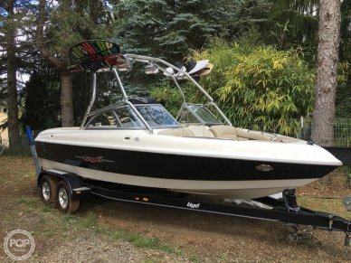 Tige 22V Limited, 22, for sale - $28,900