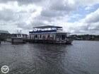 1999 New Orleans Custom Houseboat - #2