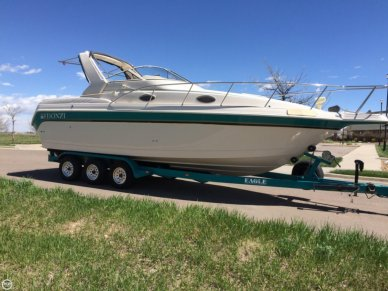 Donzi 275 Medallion, 27', for sale - $24,700