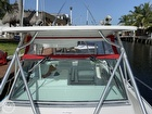 2002 Boston Whaler 290 Outrage - #134