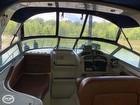 2002 Monterey 302 Cruiser - #8