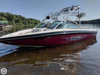 Supra 20 SSV, 20', for sale