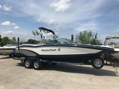 Mastercraft x46, 24', for sale - $129,900