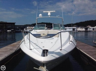 Cruisers 3672 Express, 40', for sale - $59,900