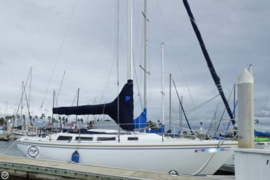 Catalina 30, 29', for sale - $23,950