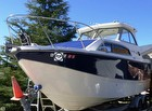 2008 Bayliner 246 Discovery - #2