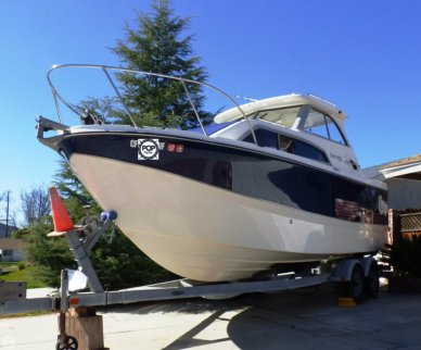 Bayliner 246 Discovery, 246, for sale