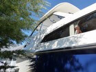 2008 Bayliner 246 Discovery - #8